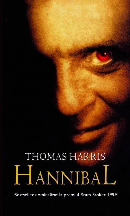Hannibal Themes