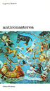 Antirenasterea (2 vol.)