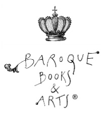 Carti de la Editura Baroque Books & Arts