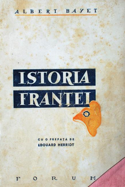 Istoria Frantei (editia princeps)
