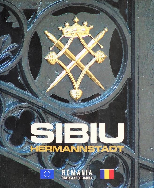 Sibiu / Hermannstadt