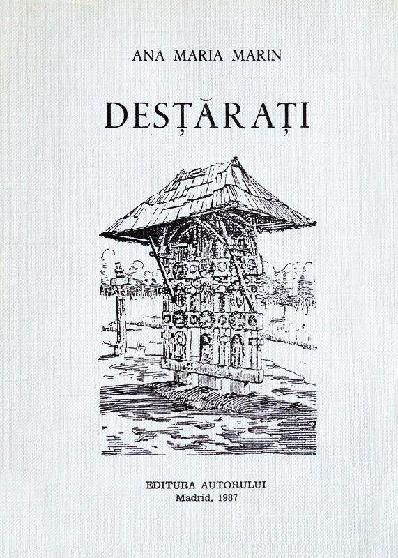 Destarati (istoria Miscarii Legionare)
