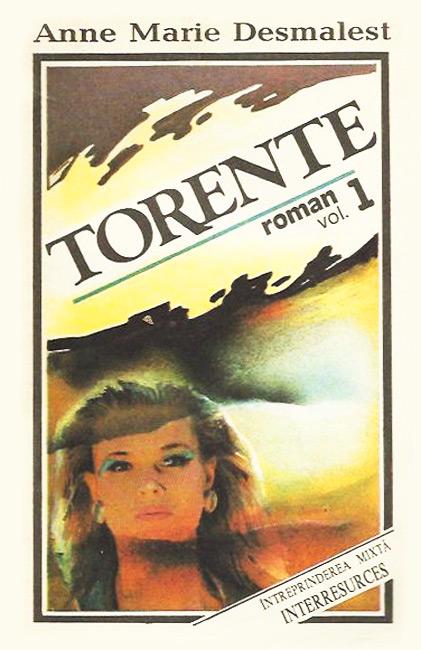 Torente (3 vol.)