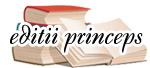 Editii princeps