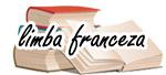Carti in limba franceza
