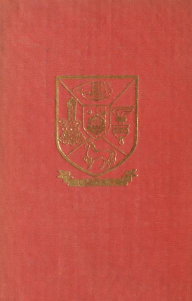 Judetul Iasi. Monografie