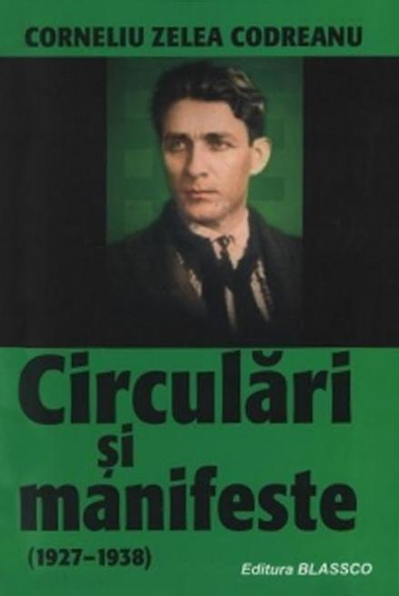 Circulari si manifeste (1927-1938)