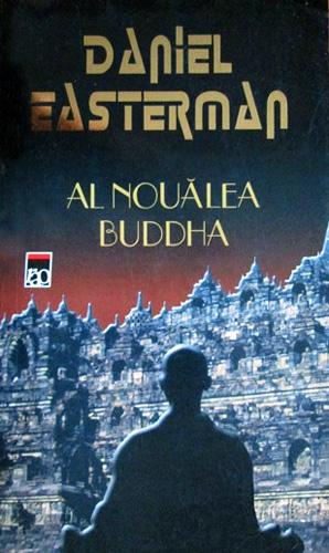Al noualea Buddha