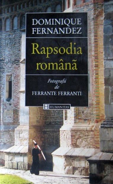 Rapsodia romana