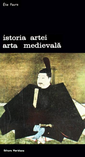 Istoria artei. Arta medievala