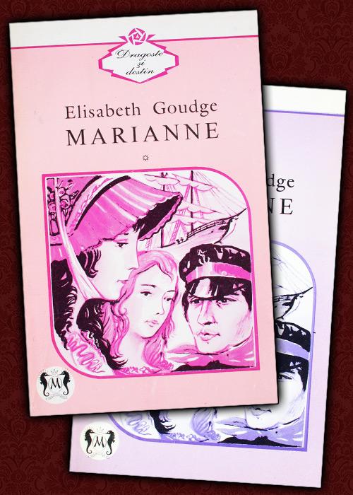 Marianne (2 vol.)