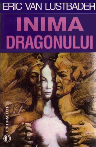 Inima Dragonului (Ninja II)