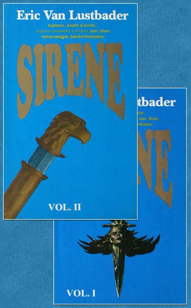 Sirene (2 vol.)