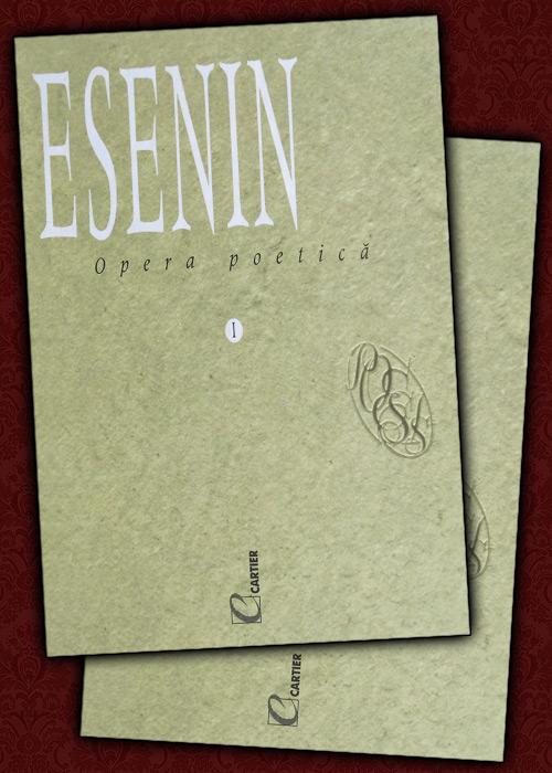 Opera poetica (2 volume)