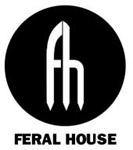 Carti de la Editura Feral House