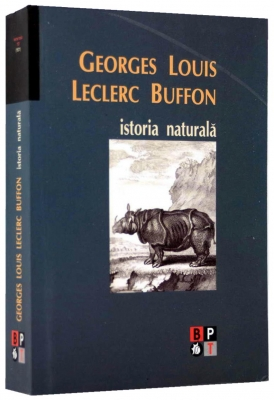 Istoria naturala