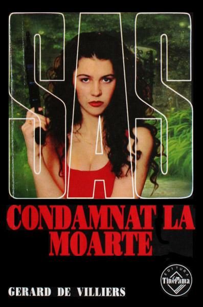 SAS: Condamnat la moarte