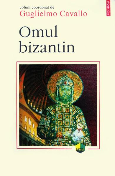 Omul bizantin