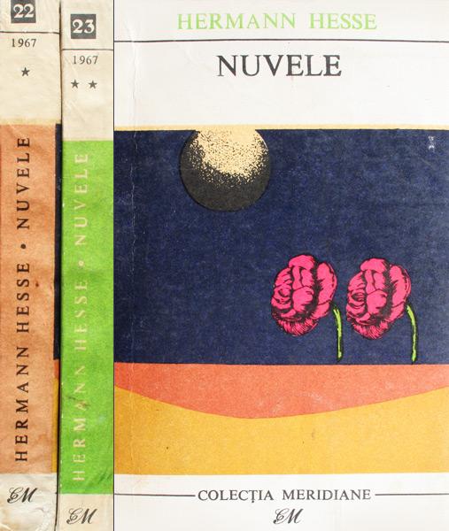 Nuvele (2 vol.)