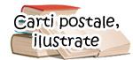 Carti postale si ilustrate