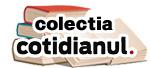 Colectia Cotidianul