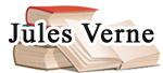 Colectia Jules Verne