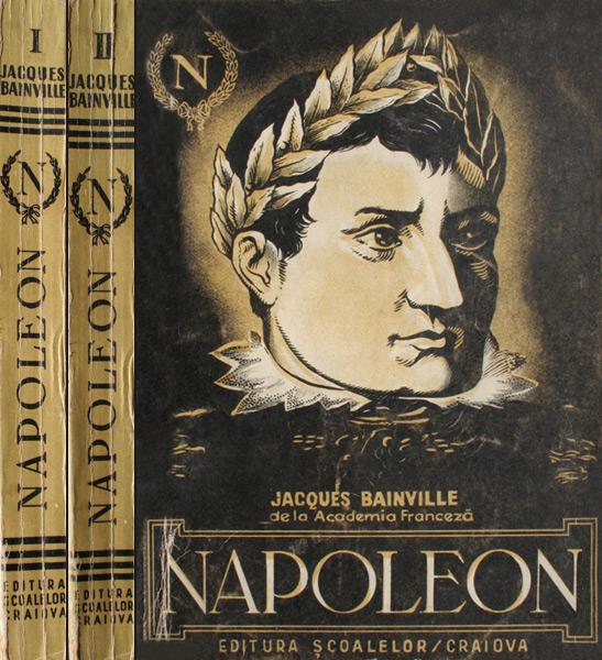 Napoleon (2 vol.)