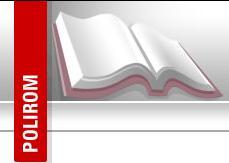 Carti de la Editura Polirom