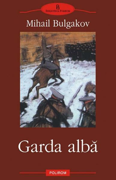 Garda Alba (2 vol.)