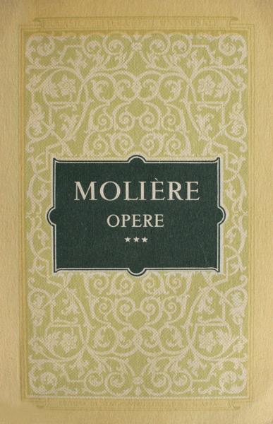 Opere complete (4 vol.)