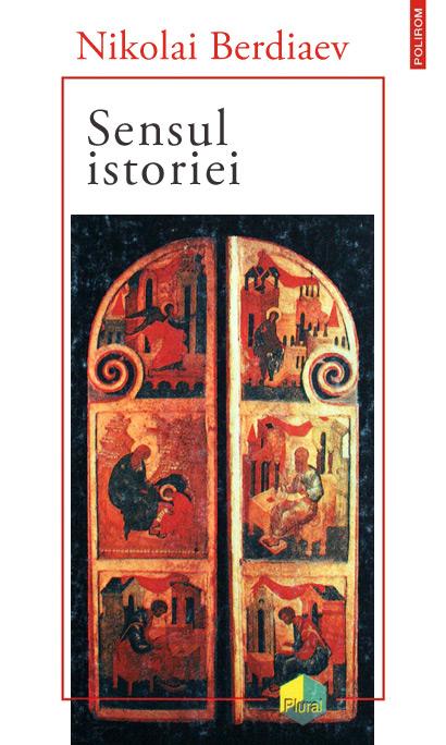 Sensul istoriei