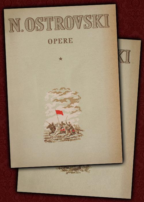Opere complete (2 vol.)