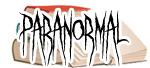 Ezoterism și paranormal