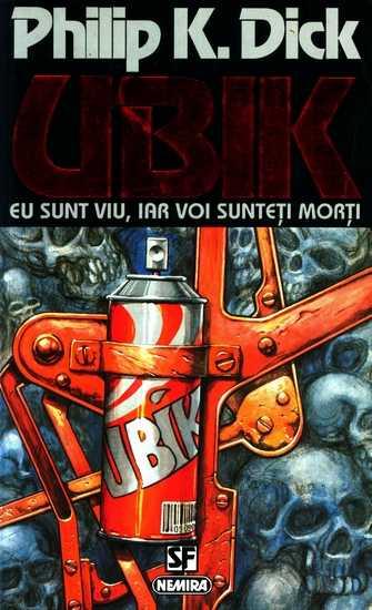ubik-by-philip-k-dick-naked-newsgirl
