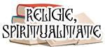 Religie si spiritualitate