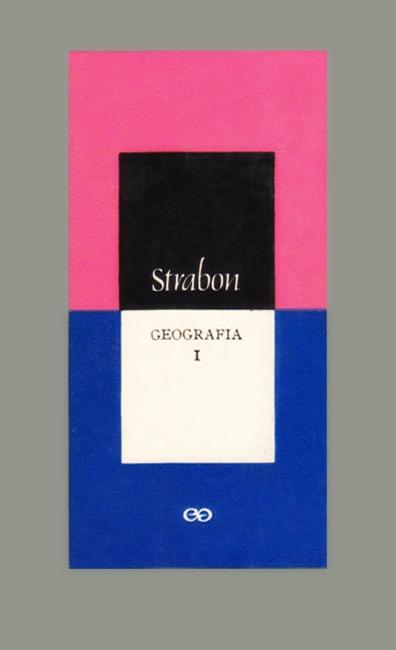 Geografia (2 vol.)