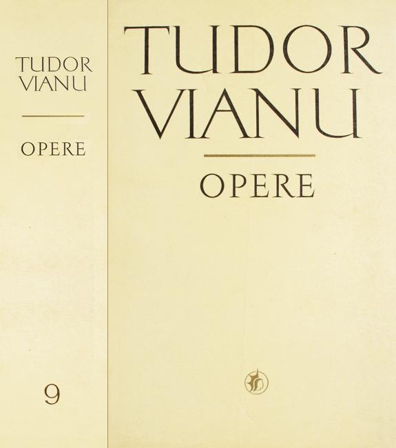 Opere, vol. 9