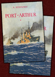 Port Arthur (2 vol.)