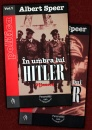 In umbra lui Hitler (2 vol.)