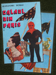 Calaul din Paris (2 vol.)