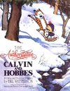 The Authoritative Calvin and Hobbes (A Calvin And Hobbes Treasury)