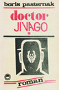 Doctor Jivago (2 vol.)