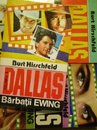 Dallas (3 volume)