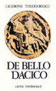 De Bello Dacico