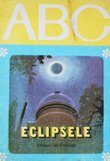 Eclipsele