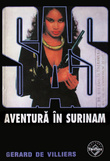 SAS: Aventura in Surinam