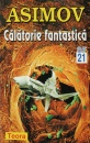 Calatorie fantastica