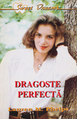 Dragoste perfecta