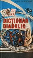 Dictionar diabolic (2 vol.)