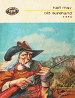 Old Surehand (4 vol.)